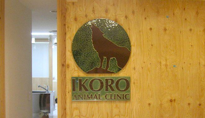 ikoro
